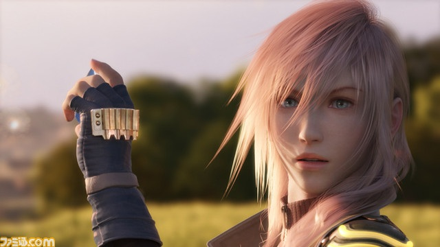 final_fantasy_xiii_027_character_lightning