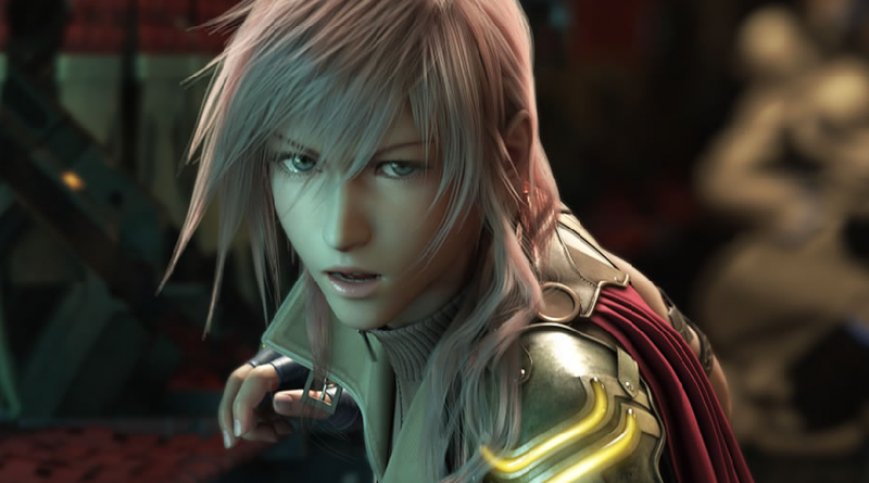 final_fantasy_xiii_070_character_lightning