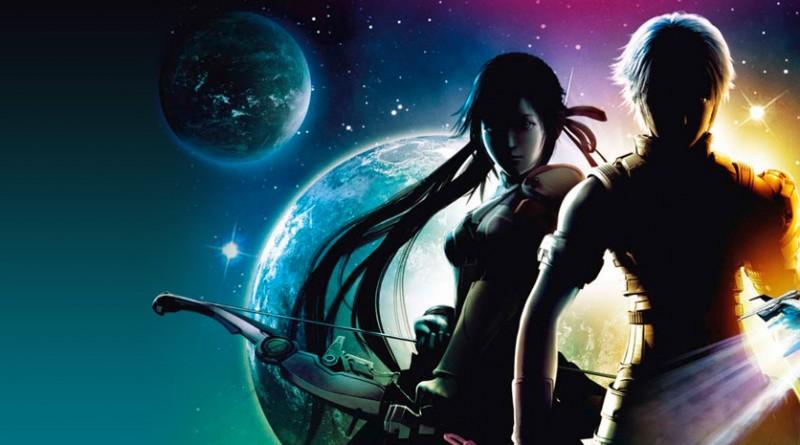 Star Ocean 4 er nå annonsert til PlayStation 3, og klarhetene rundt en PS3-utgivelse er dermed forbi.
