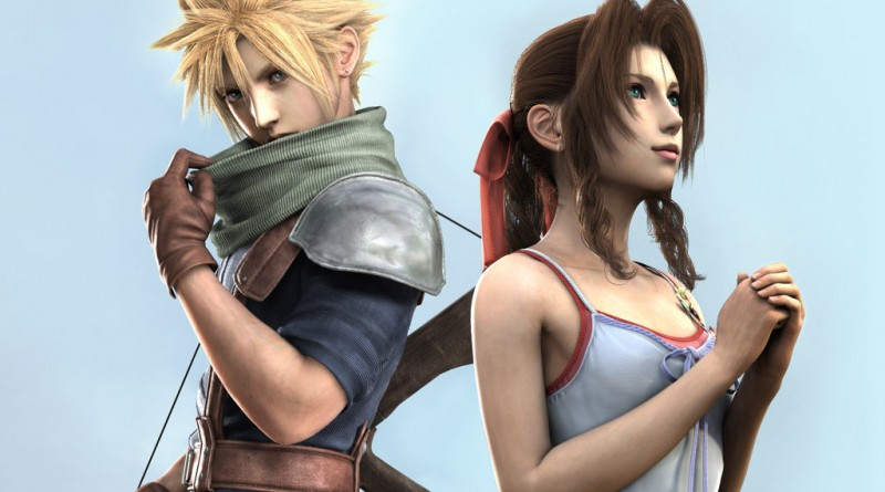 crisis_core_final_fantasy_vii_002_character_cloud_aerith