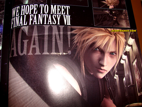 crisis_core_final_fantasy_vii_004_scan_collectors_edition