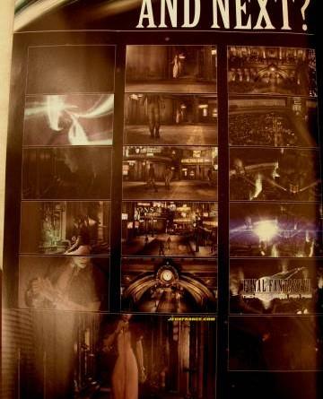 crisis_core_final_fantasy_vii_005_scan_collectors_edition