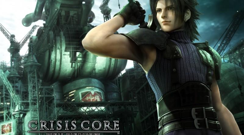 crisis_core_final_fantasy_vii_006_character_zack