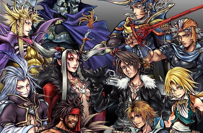 dissidia_final_fantasy_004_character