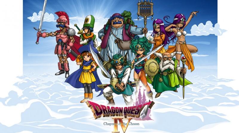 dragon_quest_iv_001