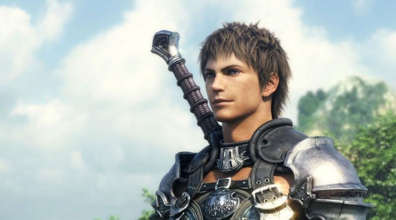 final_fantasy_xiv_001_character