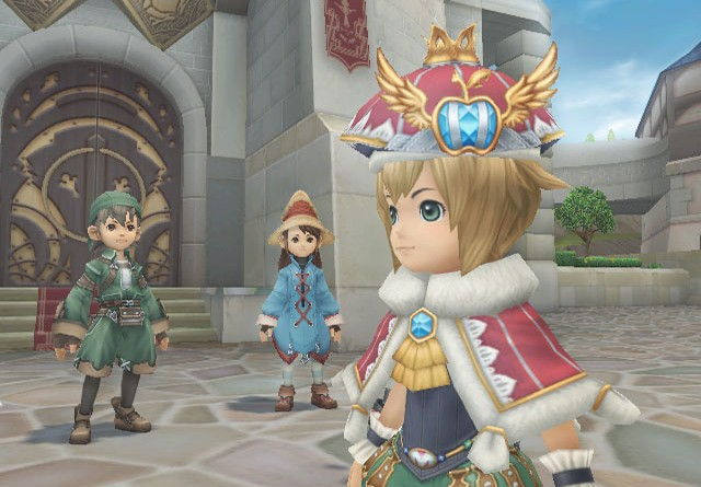 final_fantasy_crystal_chronicles_my_life_as_a_king_004