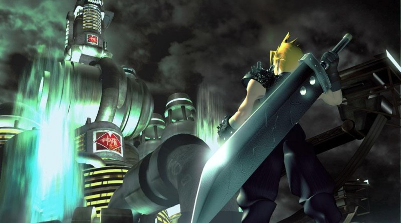 final_fantasy_vii_003_character_cloud