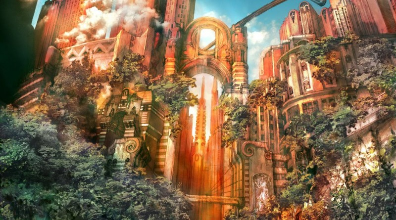 final_fantasy_xii_007_place_city
