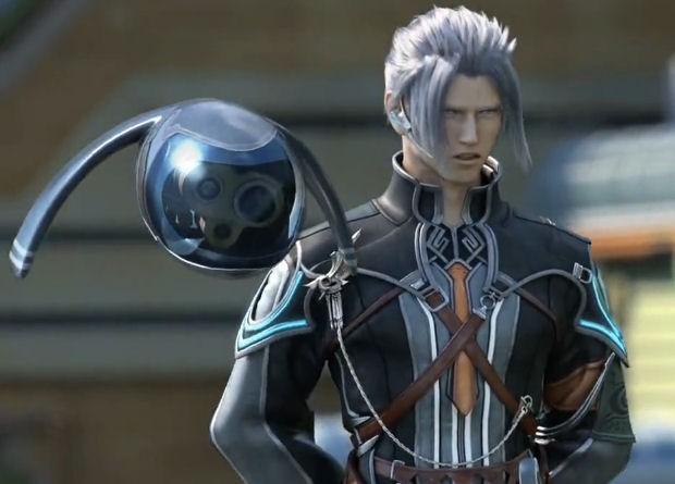 final_fantasy_xiii_008_character_yaag