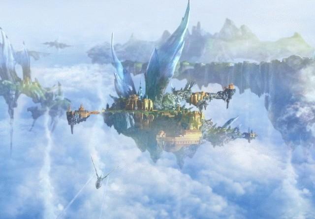 final_fantasy_xii_revenant_wings_002