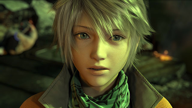 final_fantasy_xiii_076_character_hope