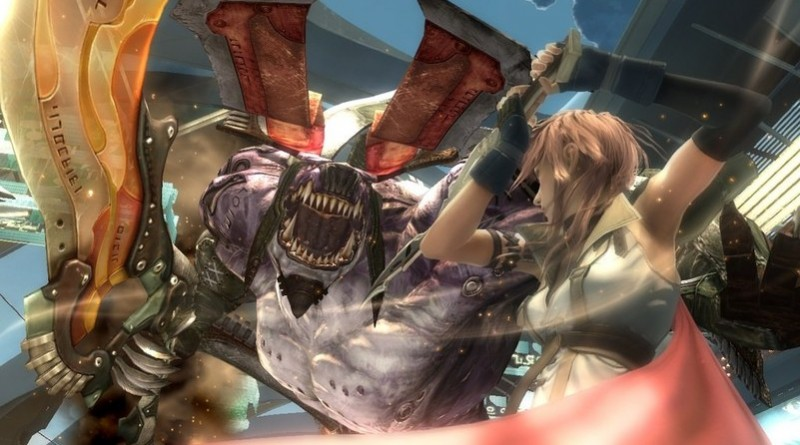 final_fantasy_xiii_098_character_lightning_battle