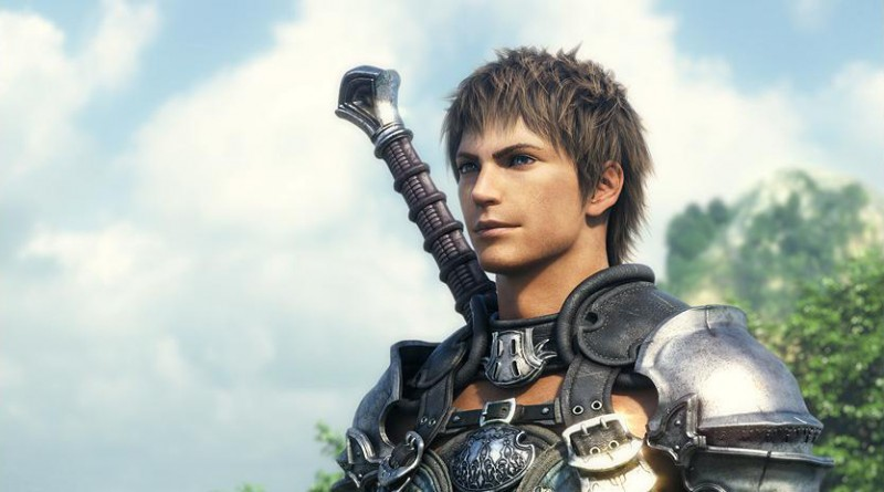 final_fantasy_xiv_054_character