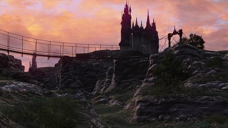 final_fantasy_xiv_022_screenshot_place
