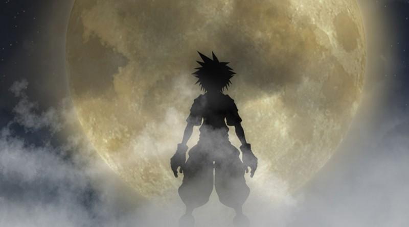 kingdom_hearts_007_character_sora