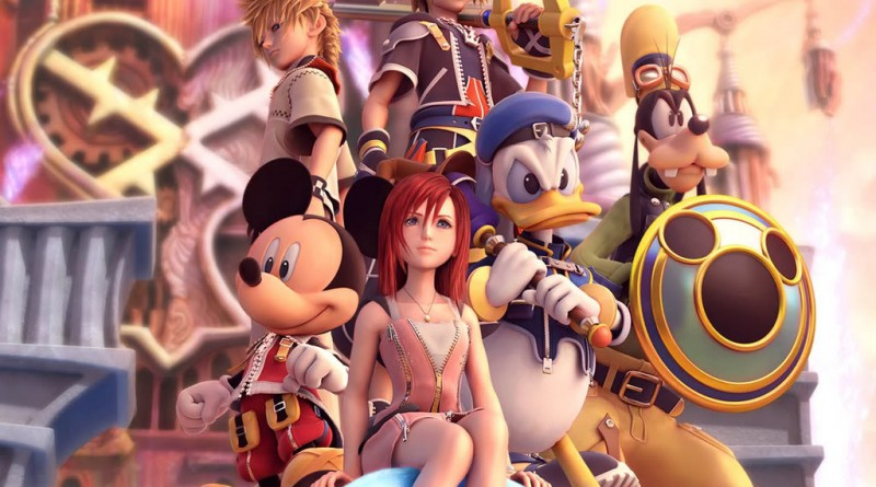 kingdom_hearts_ii_002_character