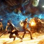 Dato for Final Fantasy XV avslørt?