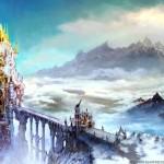 Final Fantasy XIV nominert til BAFTA