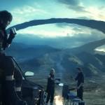 Hvordan vil Final Fantasy-serien se ut fremover?
