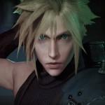 Selv veteraner vil bli overrasket av Final Fantasy VII-remaken