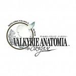Valkyrie Anatomia: The Origin er annonsert av Square Enix
