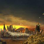 Japanske stemmer i Final Fantasy X og X-2 på PC