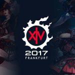 Gjør deg klar for Fan Festival 2017
