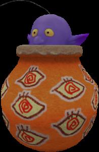 Magic Urn