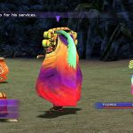 Monster-mandag: Magic Urn fra Final Fantasy X