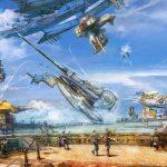 Få dager igjen til Final Fantasy XII: The Zodiac Age