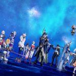 Hva er favorittspillet til mannen bak Final Fantasy-serien?
