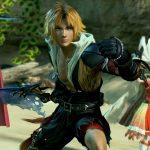Hva er Final Fantasy-utviklernes favoritter i serien?
